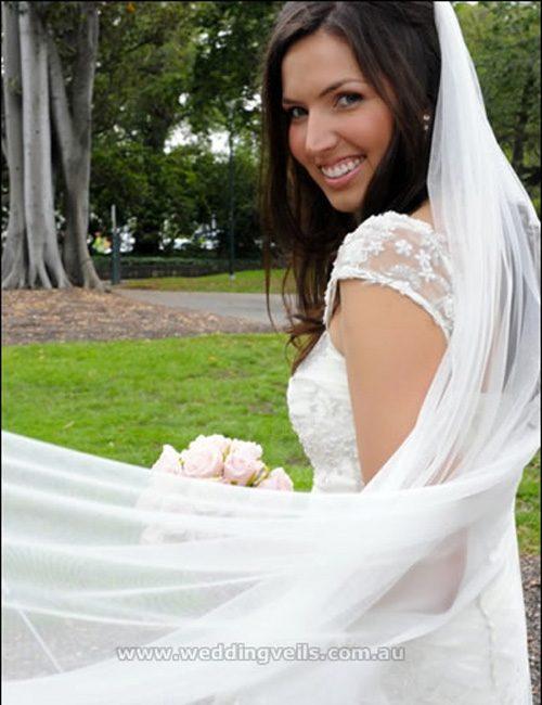 WeddingVeilsDynastySTVeil-03