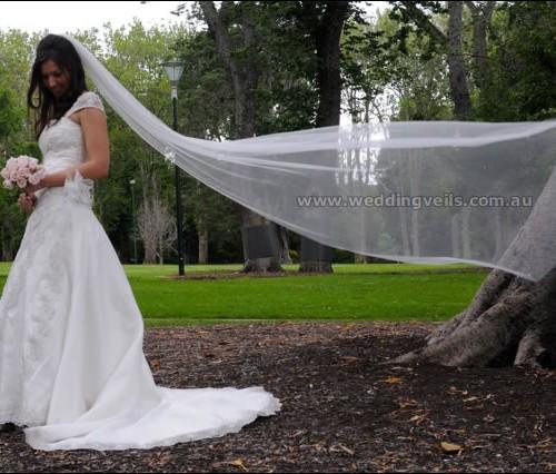 WeddingVeilsDynastySTVeil-04