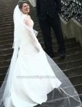 WeddingVeilsEleganceChapel3T-01