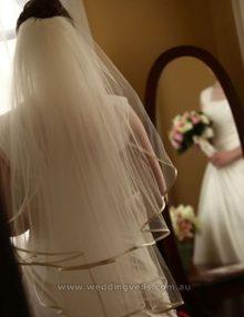 WeddingVeilsEleganceChapel3T-02