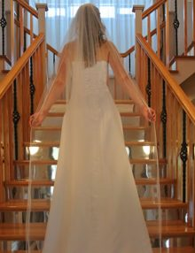 WeddingVeilsEleganceChapelSTVeil-01
