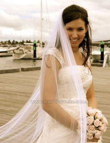 WeddingVeilsEleganceChapelSTVeil-02