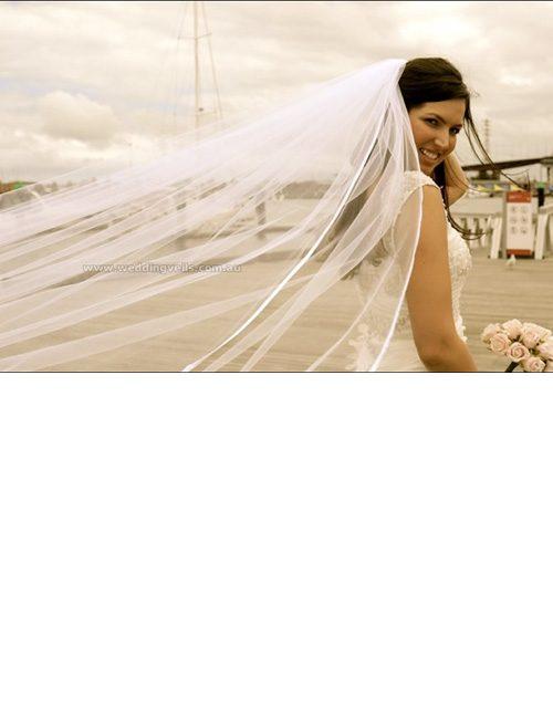 WeddingVeilsEleganceChapelSTVeil-03