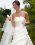 WeddingVeilsEleganceChapelTTV-02