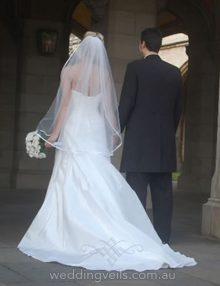WeddingVeilsEleganceSTVeil-01