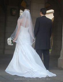 WeddingVeilsEleganceSTVeil-01