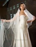 WeddingVeilsElizabethChapelCV-01