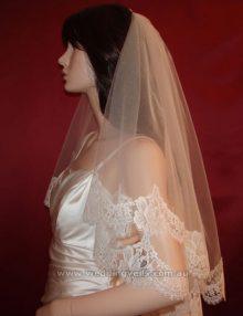 WeddingVeilsFlorenceMantillaCV-02