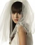WeddingVeilsGlamourTTV-02