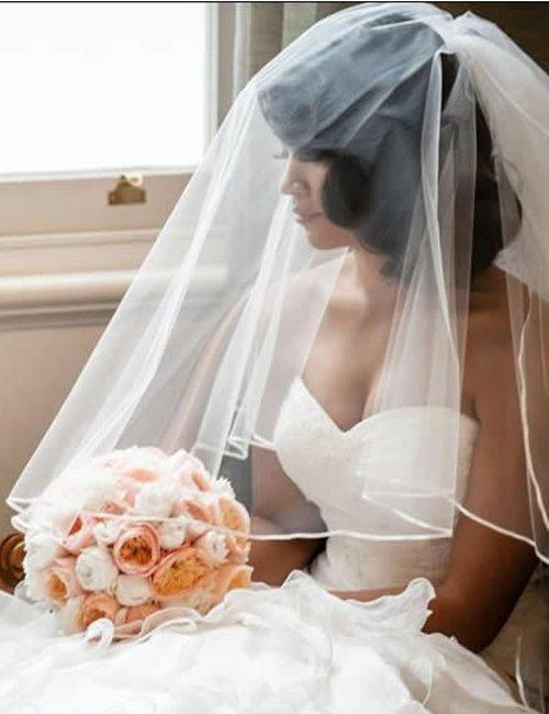 WeddingVeilsGraceChapelCascading3T-01