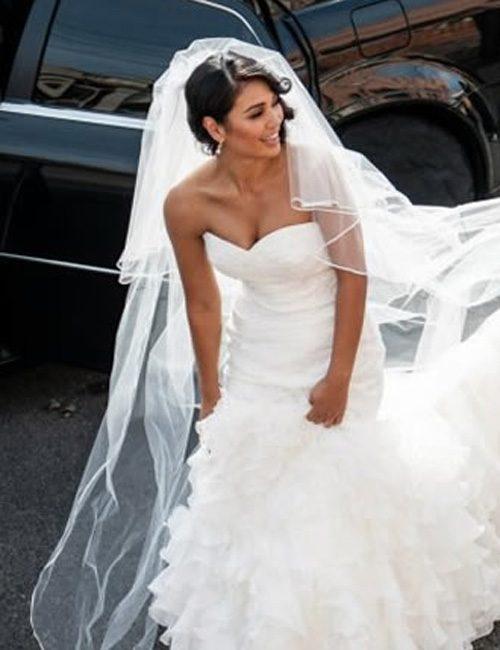 WeddingVeilsGraceChapelCascading3T-02
