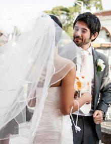 WeddingVeilsGraceChapelCascading3T-03