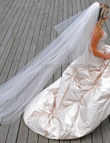 WeddingVeilsIsabelleChapelCV-01