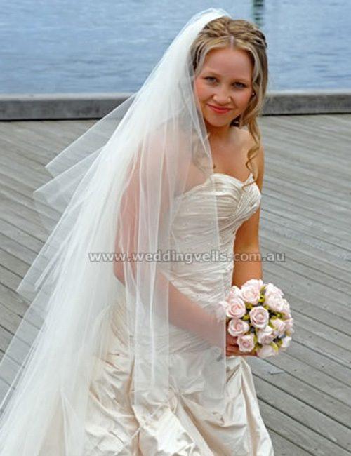 WeddingVeilsIsabelleChapelCV-02