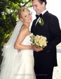 WeddingVeilsJacintaCV-02