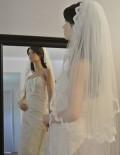 WeddingVeilsJadeMantillaTTV-01