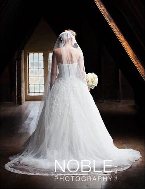 WeddingVeilsJaquleineMantillaVeil-04