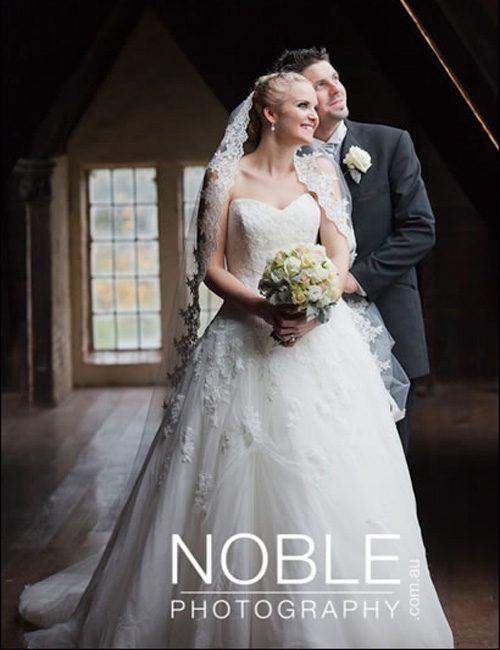 WeddingVeilsJaquleineMantillaVeil-05