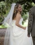 WeddingVeilsJulietteTTV-01