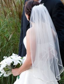 WeddingVeilsKristynTTV-01