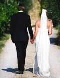 WeddingVeilsMelindaSTVeil-01