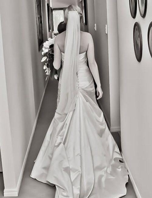 WeddingVeilsMelodySTVeil-01