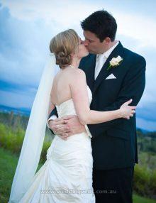 WeddingVeilsMelodySTVeil-02