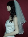 WeddingVeilsMoniqueCV-01