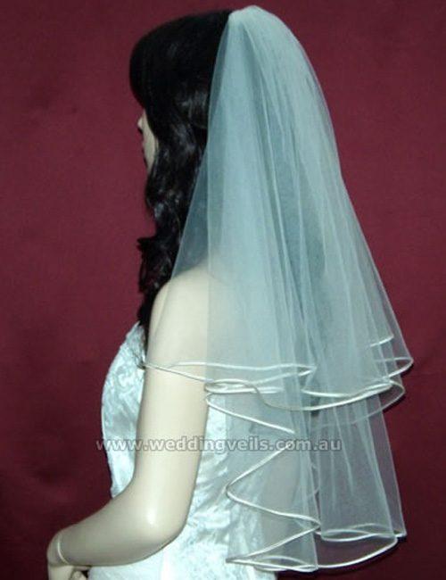 WeddingVeilsMoniqueCV-02