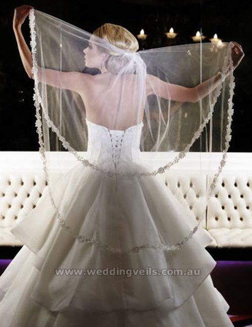 WeddingVeilsMystiqueMantillaCV-01