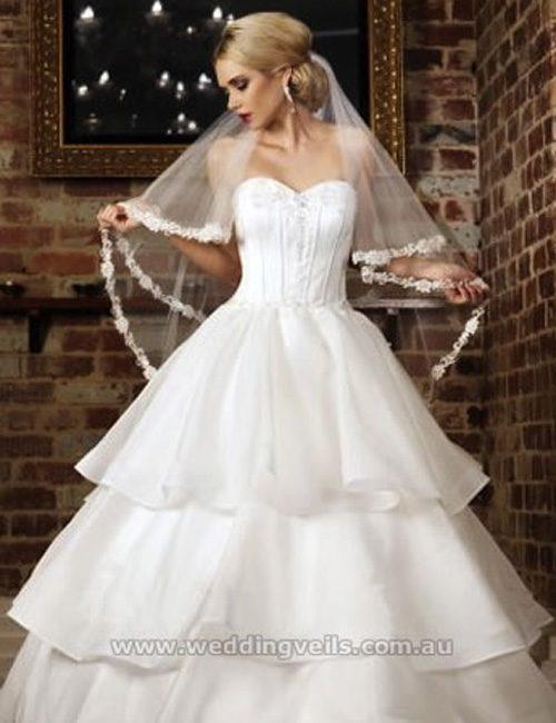 WeddingVeilsMystiqueMantillaCV-02
