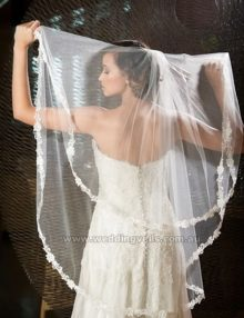 WeddingVeilsMystiqueMantillaCV-03