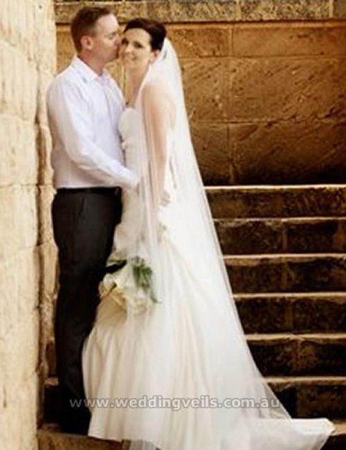 WeddingVeilsParisSTVeil-01