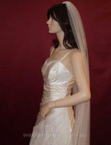 WeddingVeilsParisSTVeil-03