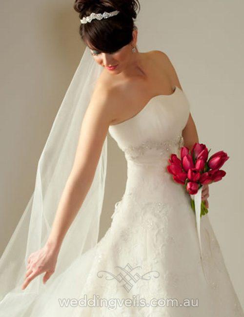 WeddingVeilsParisSTVeil-04