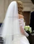 WeddingVeilsPrincessCV-01