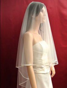 WeddingVeilsRebekahDV-02