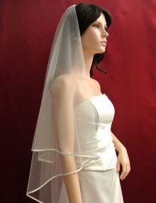 WeddingVeilsRebekahDV-03