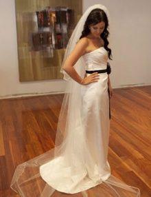 WeddingVeilsRomanceChapelTTV-01