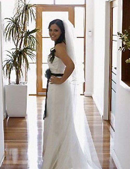 WeddingVeilsRomanceChapelTTV-02