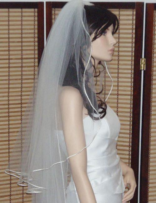 WeddingVeilsRomanceChapelTTV-03