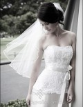 WeddingVeilsRomanceSTVeil-01