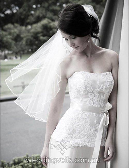 WeddingVeilsRomanceSTVeil-01