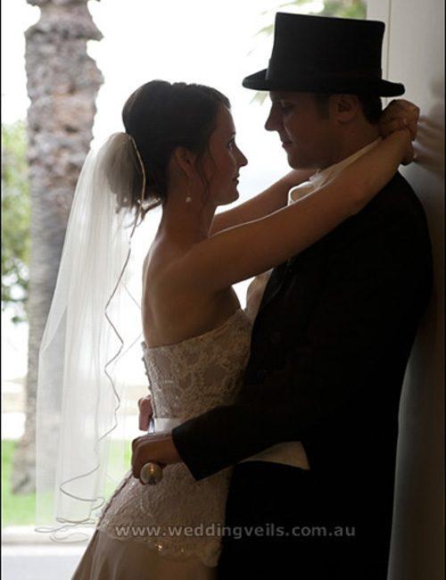 WeddingVeilsRomanceSTVeil-02
