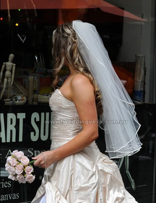 WeddingVeilsRomanceSTVeil-03