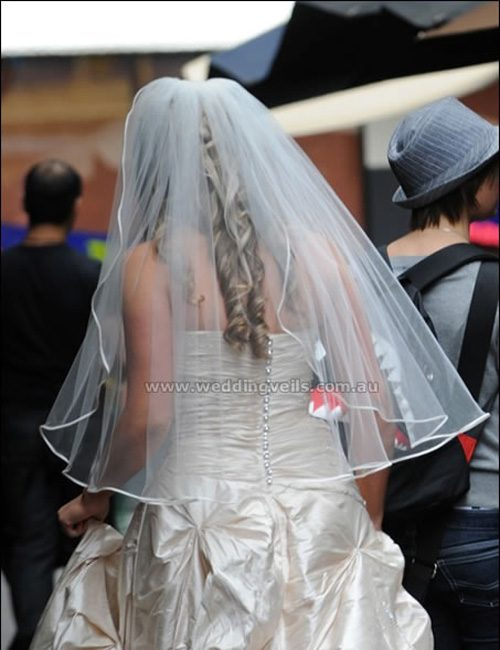 WeddingVeilsRomanceSTVeil-04