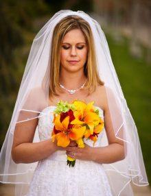 WeddingVeilsRomanceSparkleTTV-01