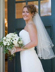 WeddingVeilsRomanceTTV-01