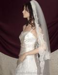 WeddingVeilsRoyaleMantillaTTV-01
