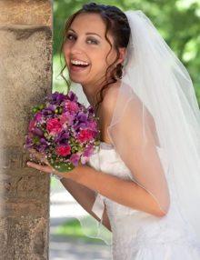 WeddingVeilsSabrinaTTV-02